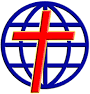 World with a Cross