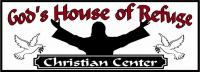 God's House of Refuge Christian Center/PAW,INC