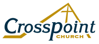 Crosspoint Church in McKinney, Texas
