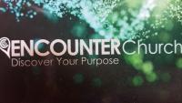 Encounter Church logo