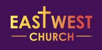 East West Church Logo