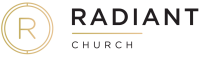 If you are wondering what kind of church we are, it is pretty simple: Welcoming atmosphere. Passionate worship. Unapologetic Bible preaching. We desire to reach, teach, and equip all generations from all nations. We are a growing Springfield, IL church and we want you to join us!