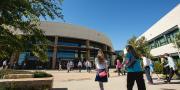 Gateway Church Southlake Campus