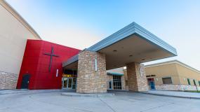 Hope Fellowship - Frisco East